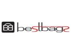 Bestbags