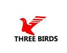 Three Birds