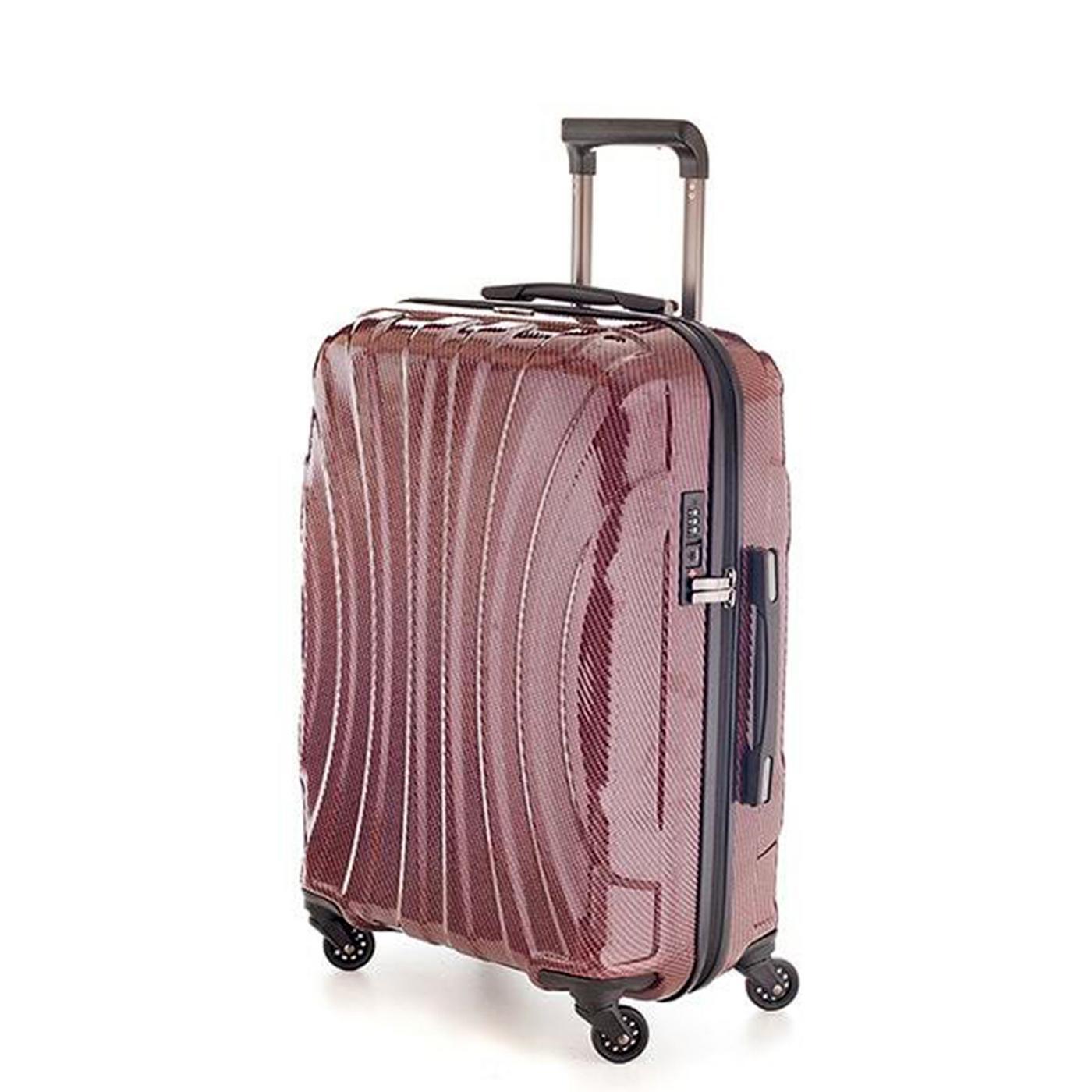 Фурнитура для чемоданов на колесиках купить в ижевске рюкзак green 50-65 лет