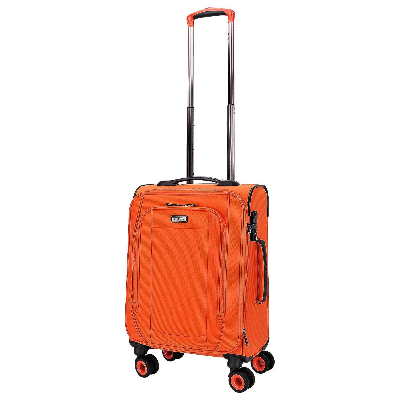 Купить чемодан на колесах в ижевске детские рюкзак тачки в с-пб