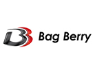 Bag Berry