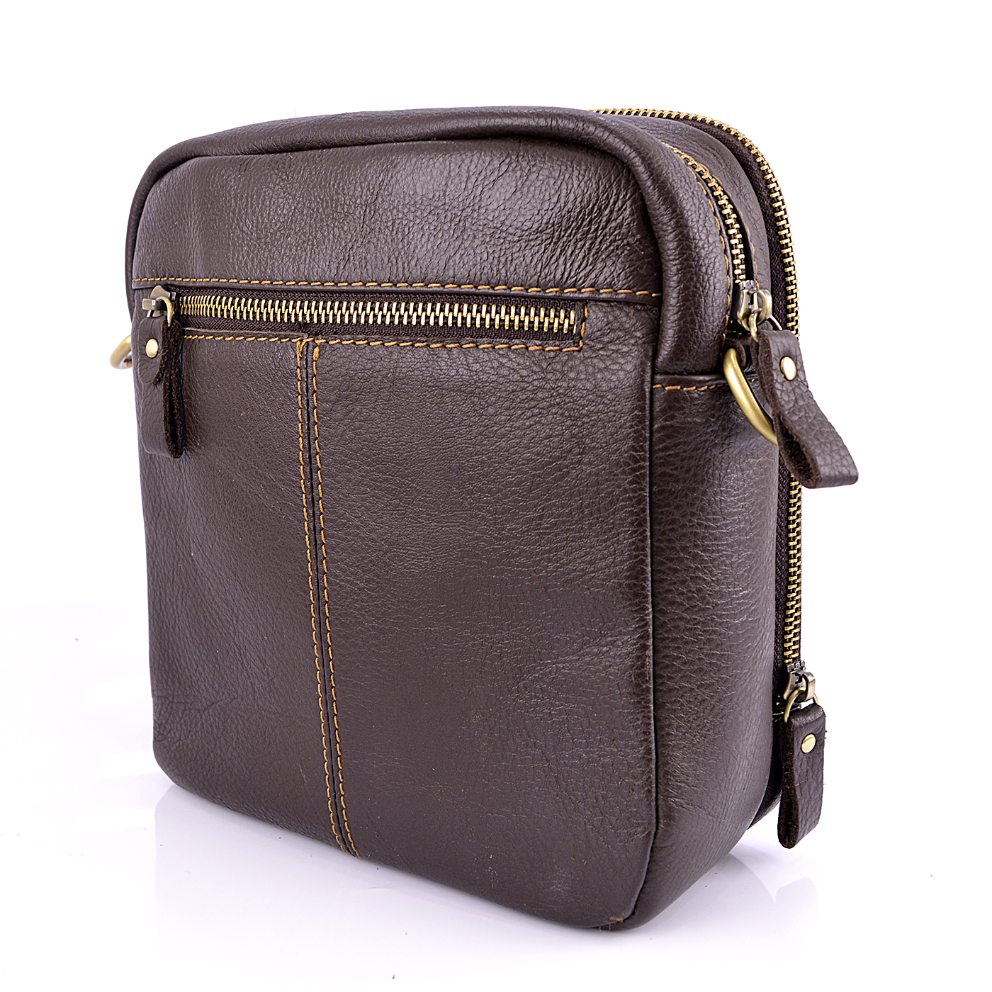 bfda96a01015 Планшет мужской кожаный — купить в интернет-магазине «Мир Сумок»