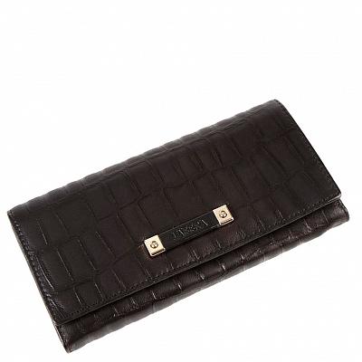 e7d5eac78f1c Кошелек Labbra L047-9010-1 black — купить в интернет-магазине «Мир ...