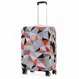 92ee33e80651 Чехлы для чемоданов Мир Сумок Ижевск